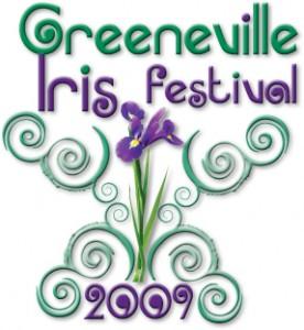 2009-iris-festival-logo