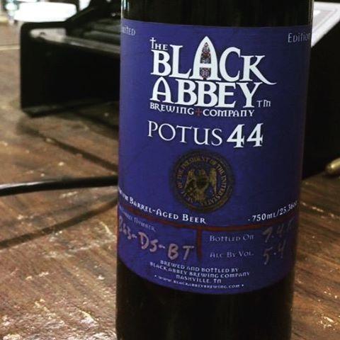 Putus 44